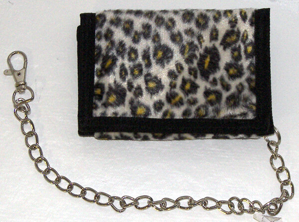 CARTERA LEOPARDO