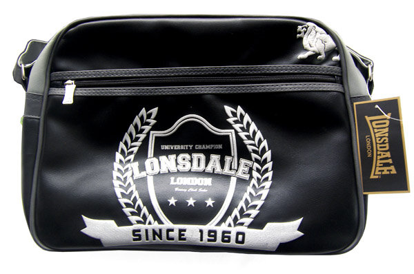 BOLSO LONSDALE UNIVERSITY