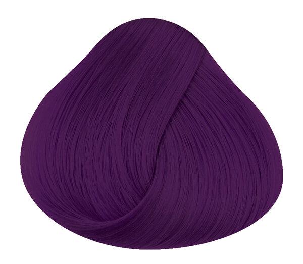 Tinte para el pelo color morado plum - Gama de colores morados ...
